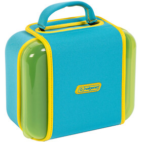 Nalgene Buddy Lunchbox Blau